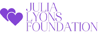 julia lysons foundation